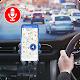 GPS Map Route Navigation Traffic App APK