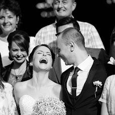 Wedding photographer Bozhidar Krastev (vonleart). Photo of 16.01.2017
