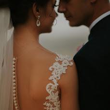 Wedding photographer Nikolay Chebotar (Cebotari). Photo of 12.09.2017