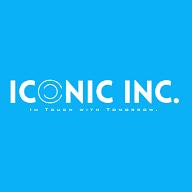 Iconic Inc photo 1