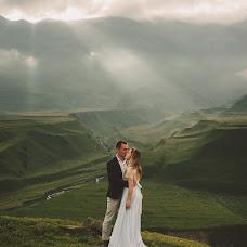Wedding photographer Anastasiya Sholkova (sholkova). Photo of 16.09.2017