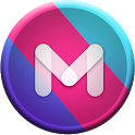 Morine - Icon Pack icon