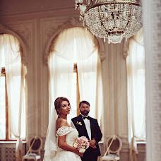 Wedding photographer Timur Karashaev (timkarashaev). Photo of 10.11.2017