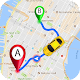Download GPS Navigation - Street Map Earth Travel Direction For PC Windows and Mac