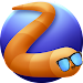 Snake nuice icon
