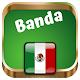 Banda 93.3 FM Monterrey Radios de Mexico En Vivo Download for PC Windows 10/8/7