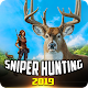 FPS Sniper Hunting: Gun Shooting - New Games 2019 Download on Windows
