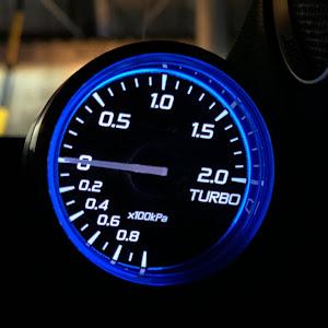 CX-5 KF2P XD Exclusive Mode/4WD/6EC-ATのカスタム事例画像 TSUCCIさんの2020年08月30日18:26の投稿