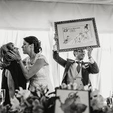Wedding photographer Manu Prats (manuprats). Photo of 15.05.2015