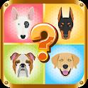 Cuanto Sabes de Perros - Trivia icon