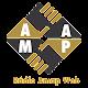 Rádio Amap Web Download on Windows
