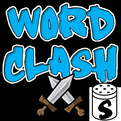 Word Clash