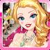 Star Girl - Fashion, Makeup & Dress Up, Free Download