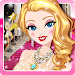 Star Girl - Fashion, Makeup & Dress Up icon