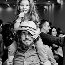 Wedding photographer Artem Apoyan (artem). Photo of 06.11.2017