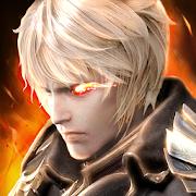 Holy Hunter: Darkness Rises