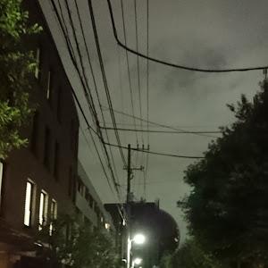 Z4 ロードスター  E852,2のカスタム事例画像 影時さんの2018年09月21日07:53の投稿
