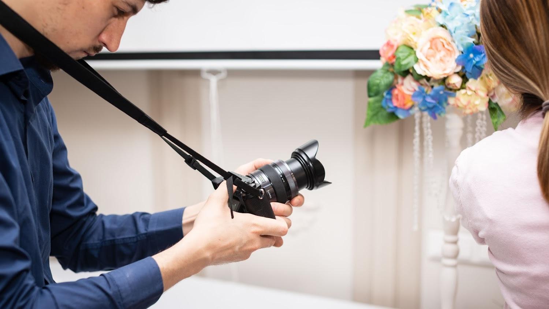актрисы фишки нет свадебные фото нужно быть осторожными