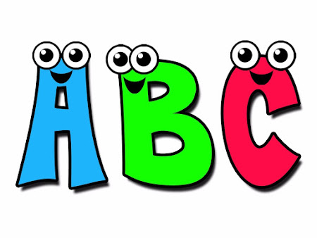Sales Alphabet