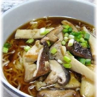 Ramen Noodles Healthy Recipes