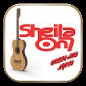 Koleksi Lagu Top Sheila on 7 icon