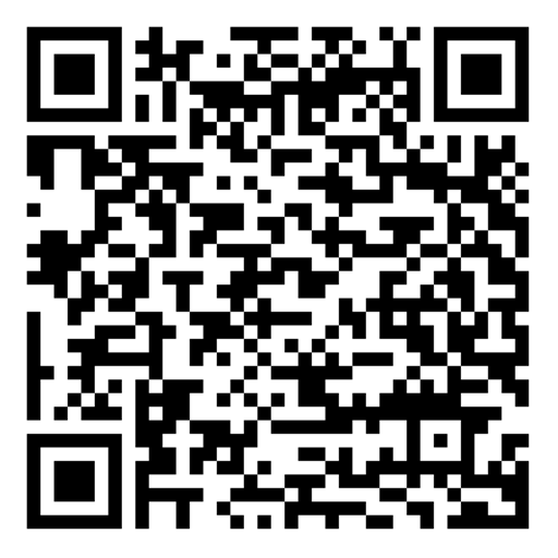 QR Code Reader & Barcode Scanner Icon