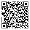 com.vtool.qrcodereader.barcodescanner