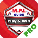MPL Game Pro Guide - Earn Money from MPL Game Pro icon