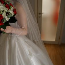 Wedding photographer Elena Eremina (2lenz). Photo of 23.02.2018