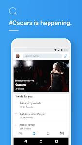 Twitter 7.84.0-release.34