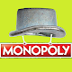 Download MONOPOLY For PC Windows and Mac
