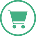 Retail Inspection icon