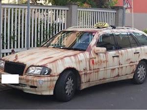 MINI  R60クロスオーバー アルカディアタクシー仕様のカスタム事例画像 🍀Futo🌿【⚓️ARCADIA⚓】さんの2020年03月21日00:18の投稿