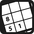 Sudoku file APK for Gaming PC/PS3/PS4 Smart TV