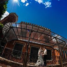 Wedding photographer Oleg Dronov (Dronovol). Photo of 04.07.2016