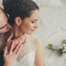 Wedding photographer Mariya Matyukhina (MarryMe). Photo of 22.05.2015