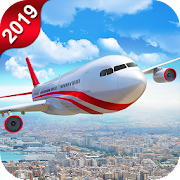 X Plane Pilot Flight Simulator 2019