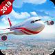 X Plane Pilot Flight Simulator 2019 for PC-Windows 7,8,10 and Mac