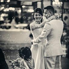 Wedding photographer Mike Togle (miketogle). Photo of 02.07.2015