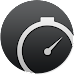 OnaTimer - Patience Helper icon