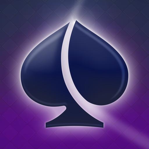 Гульнявой аўтамат baccarat pro series table game netent карцінкі
