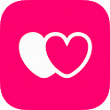 Snacks chat - Free chats & Meet new people icon