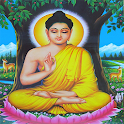 Buddha Chants HD icon