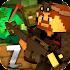 Craft Z - Zombie Epidemic & Survival