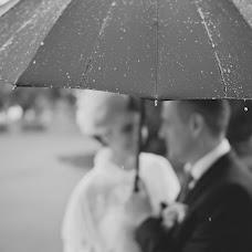 Wedding photographer Robert Dumitru (robert_dumitu). Photo of 26.05.2017