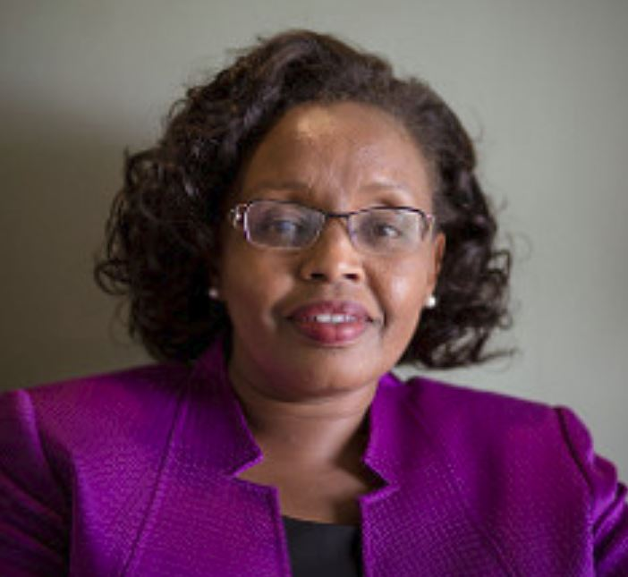 Registered agencies must have a physical office and submit quarterly reports to the government on their overseas migrants, labour minister Phyllis Kandie said.