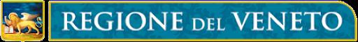 Veneto Logo