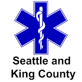 King County EMS Protocol Book