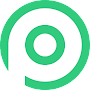 download Pixel Pie Icon Pack apk