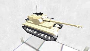 Durchbruchswagen 4 Ausf. D